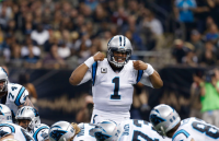 2015_week13_camnewton