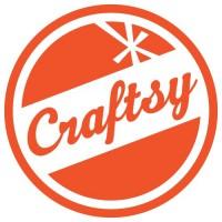 Craftsy Logl
