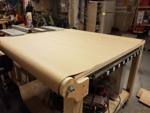 assemblypaper2