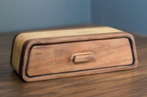 bandsawbox1