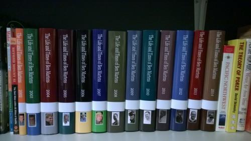 bookshelf2014