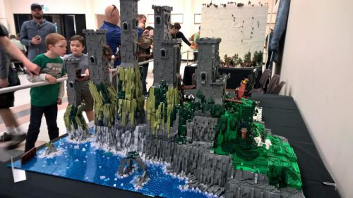 brickcon2016_2