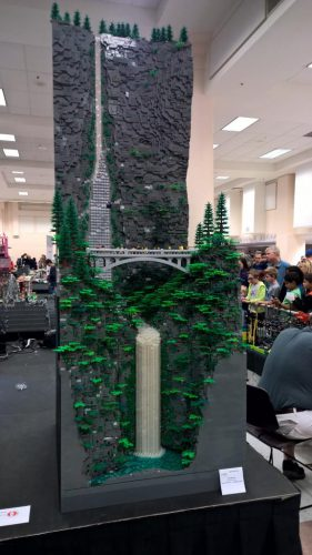 brickcon2016_3