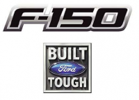 f150builtfordtough