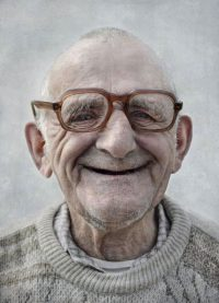 happyoldperson
