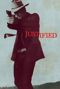 justified-artwork-timothy-olyphant-dvdbash-03