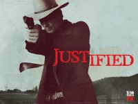justifieddraw