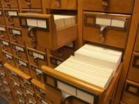 library_card_catalog