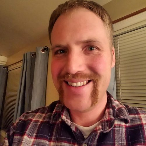 mustache2016