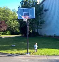 newbasketballhoop