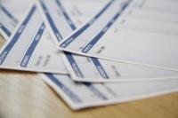 payrollchecks
