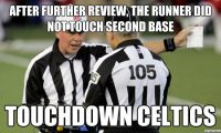 refereeconfusion