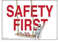 safetyfirstcartoon
