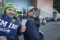 seahawkstickets