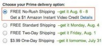 slowershippingcredit