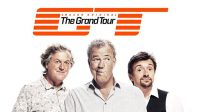 the-grand-tour-33
