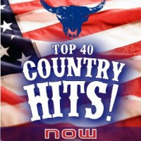 top40country