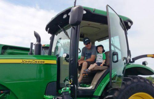 tractors_july2016_1
