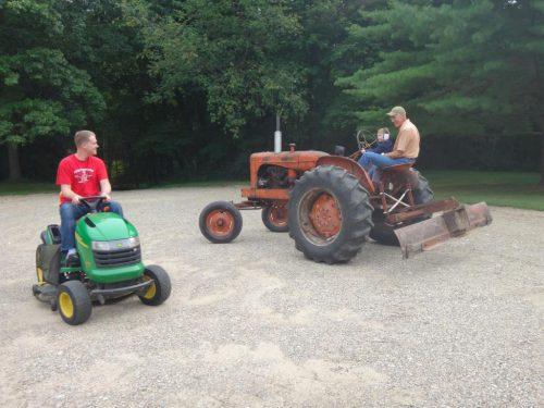 tractors_july2016_3