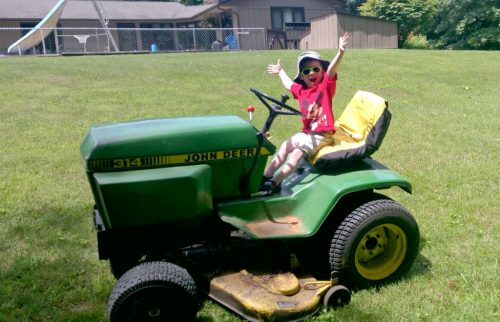 tractors_july2016_4