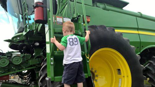 tractors_july2016_5