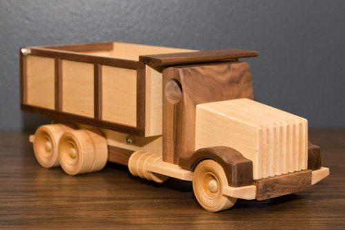 wooddumptruck2