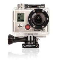 GoPro-HD-Hero-2