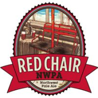 red-chair-nwpa