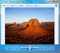 WindowsPhotoViewer