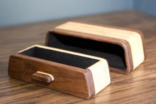 bandsawbox2