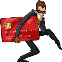 cardfraud