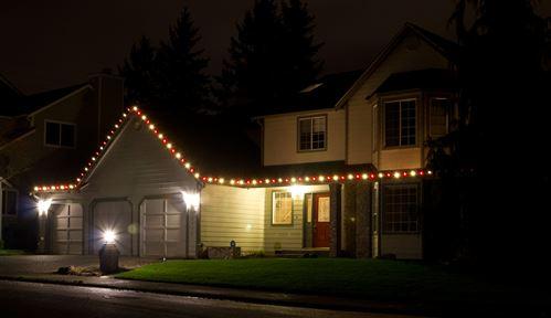 christmaslights2014
