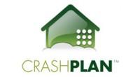 crashplan-logo