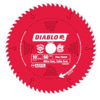 diablosawblade