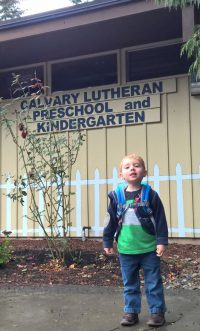 elijahfirstdayschool