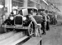 fordfactory