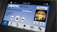 fordsync3preview