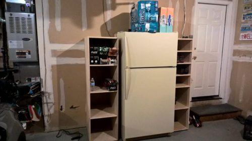 fridgeshelves