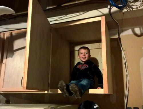 garagecabinets3