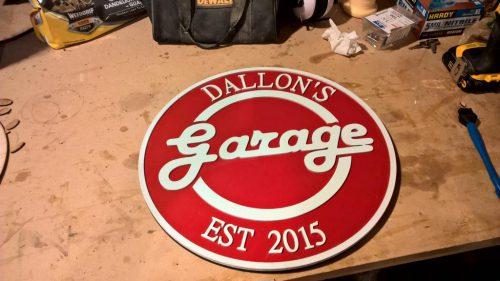 garagesign1
