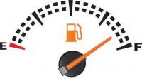 gasguage