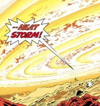 heatstorm