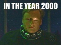 in-the-year-2000