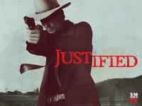 justifieddraw