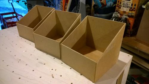 pantryboxes1