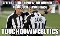 refereeconfusion