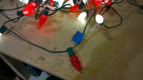 repairinglights2