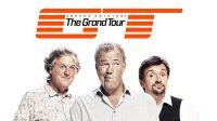 the-grand-tour-33