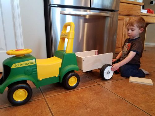 wagonproject3