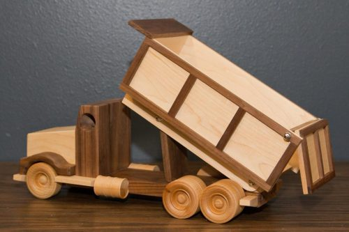 wooddumptruck1